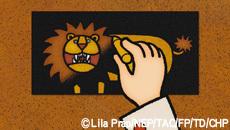0806LILA2-thumb.jpg